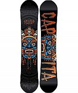 Capita children of teh gnar available in 142,146, 150cm