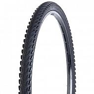 EVO ALL ROAD - 29X175