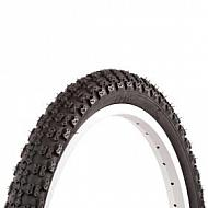 EVO SPLASH TIRE - 16x1.75