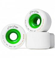LONG BOARD WHEELS