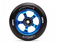 LUCKY SCOOTER WHEEL ATOM 110MM