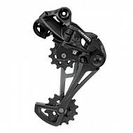 SRAM - GX EAGLE REAR DEALRAILLUER - 12 SPEED