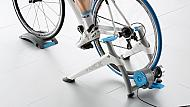 TACX - FLOW SMART, TRAINING BASE