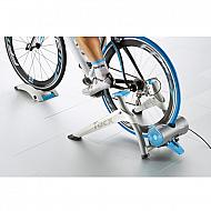 TACX VORTEX TRAINING BASE