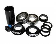1664 SPANISH BOTTOM BRACKET 19MM