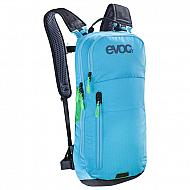 EVOC CC 6L HYDRATION BACK PACK