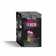 MUC-OFF - CLEAN & LUBE KIT