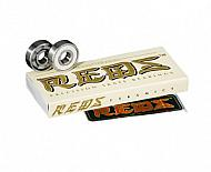 POWELL REDS CERAMIC BEARINGS