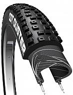 TIRE CST OUSTER 29 X 2.25